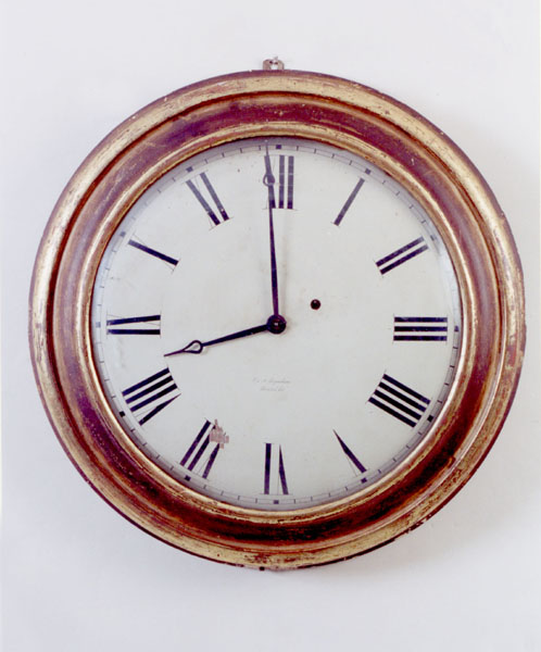 Watch and clock catalogs of the e ingraham company of bristol, connecticut