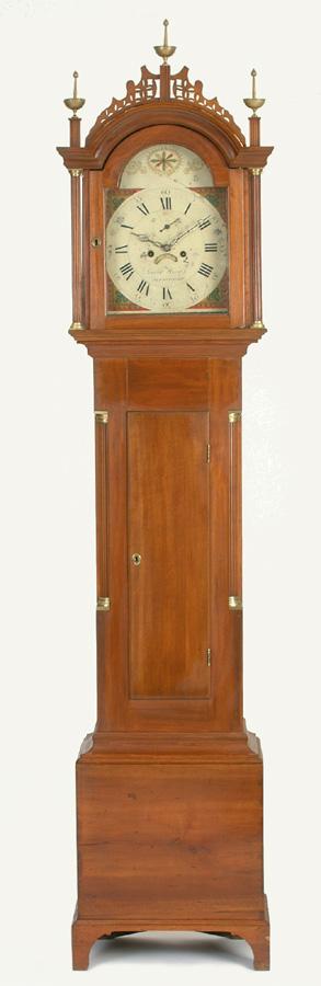 Cottone Auctions Mt Morris Ny 716 658 3119