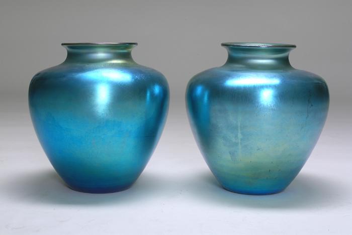 Steuben Vase Vase And Cellar Image Avorcor