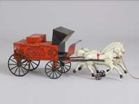 Toy & Collectible Auction