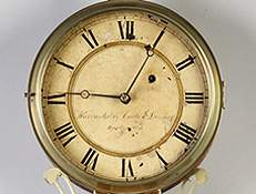 Antiques, Art, Collectibles & Clocks Auction