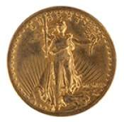 Antique, Collectible & Coin Auction, Day 1