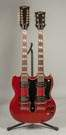 "Gibson 1985 EDS-1275 ""Jimmy Page"" Double Neck Guitar"