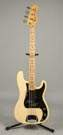 Fender 1974 Precision Bass