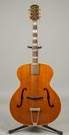 Epiphone 1945 Natural Blonde Broadway Guitar