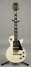Gibson 1989 Les Paul Custom Guitar