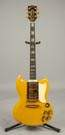 Gibson 1991 30th Anniversary Les Paul Custom SG Reissue
