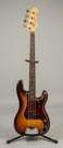 Fender 1959 Sunburst Precision Bass