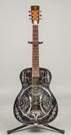 Dobro Nickel Model 33 Resonator Guitar
