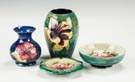 Group of Moorcroft