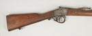 Comblain Brevete French/Belgian Army Rifle