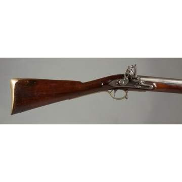 November Antique & Art Auction - Day 1   Military & Native