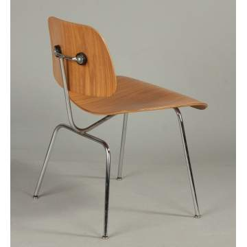 Charles & Ray Eames Chair