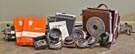 L.F. Deardorff & Sons Inc. Vintage Camera & Photographic Accessories