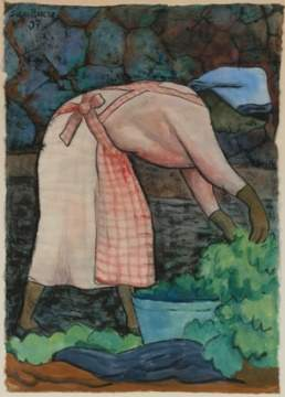 Diego Rivera (Mexican, 1886-1957)