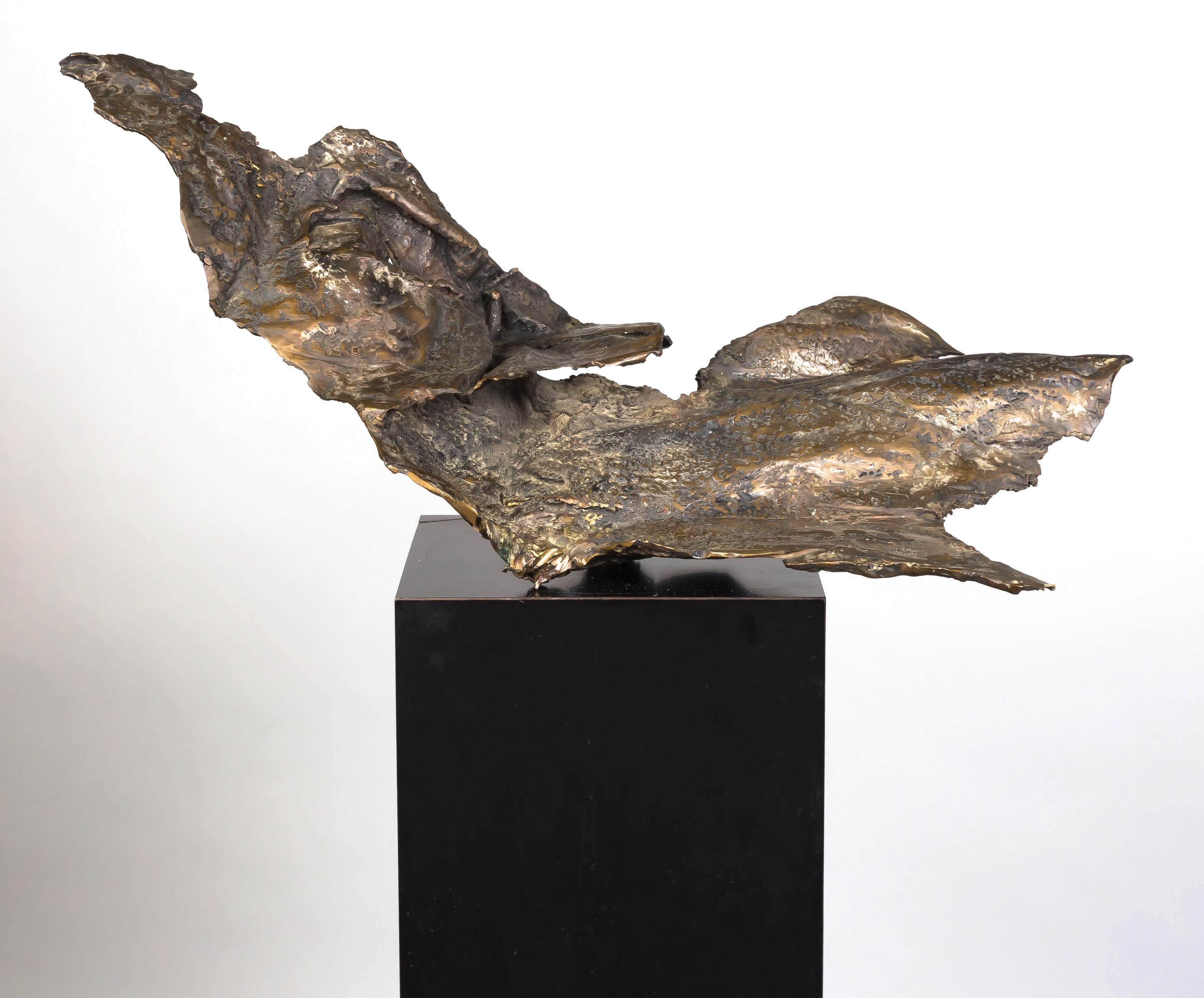 pedestals for pedestal hexagon wood price sculpture factory natural at modern maple