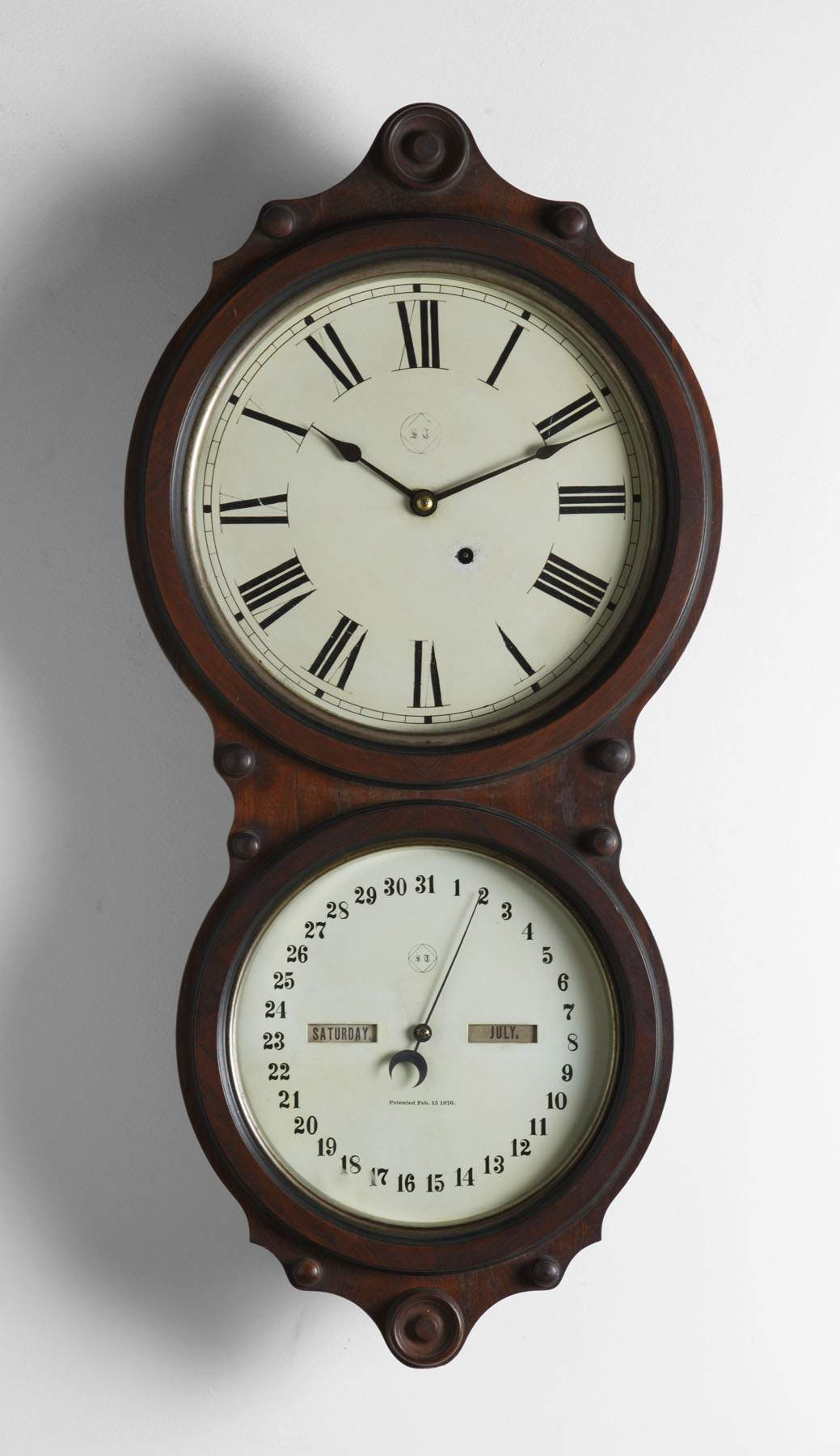 Wall Clocks For Sale Prices Appraisals Auctions Rochester NY
