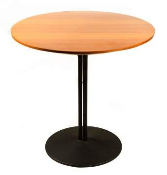 Attr. to Nanna Ditzel Table