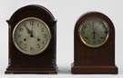 Chime Clocks