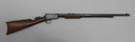 Winchester Model 90 (1890) Rifle