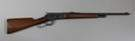 Winchester Model 1886 Extra Lightweight Rifle