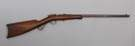 Winchester Model 04 (1904) Rifle