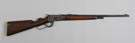 Winchester Model 53 Rifle