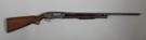 Winchester Model 12, 20 gauge Pump Shot Gun