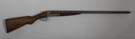 Ithaca Double Barrel 20 gauge Field Grade Shotgun