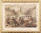 Boston Massacre Print