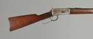 Winchester Model 1894 (1903) Saddle Ring Carbine