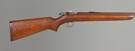 Winchester Model 67A