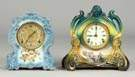 China Clocks
