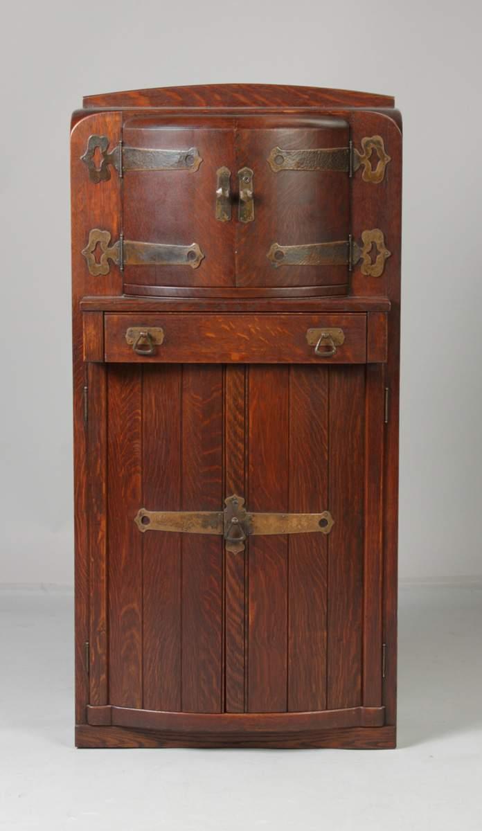 Humidor Liquor Cabinet Cabinets Matttroy
