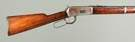 Winchester Model 1894 Saddle Ring