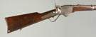 Spencer Repeating Rifle Co. Saddle Ring Carbine