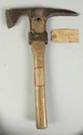 Trencher Axe