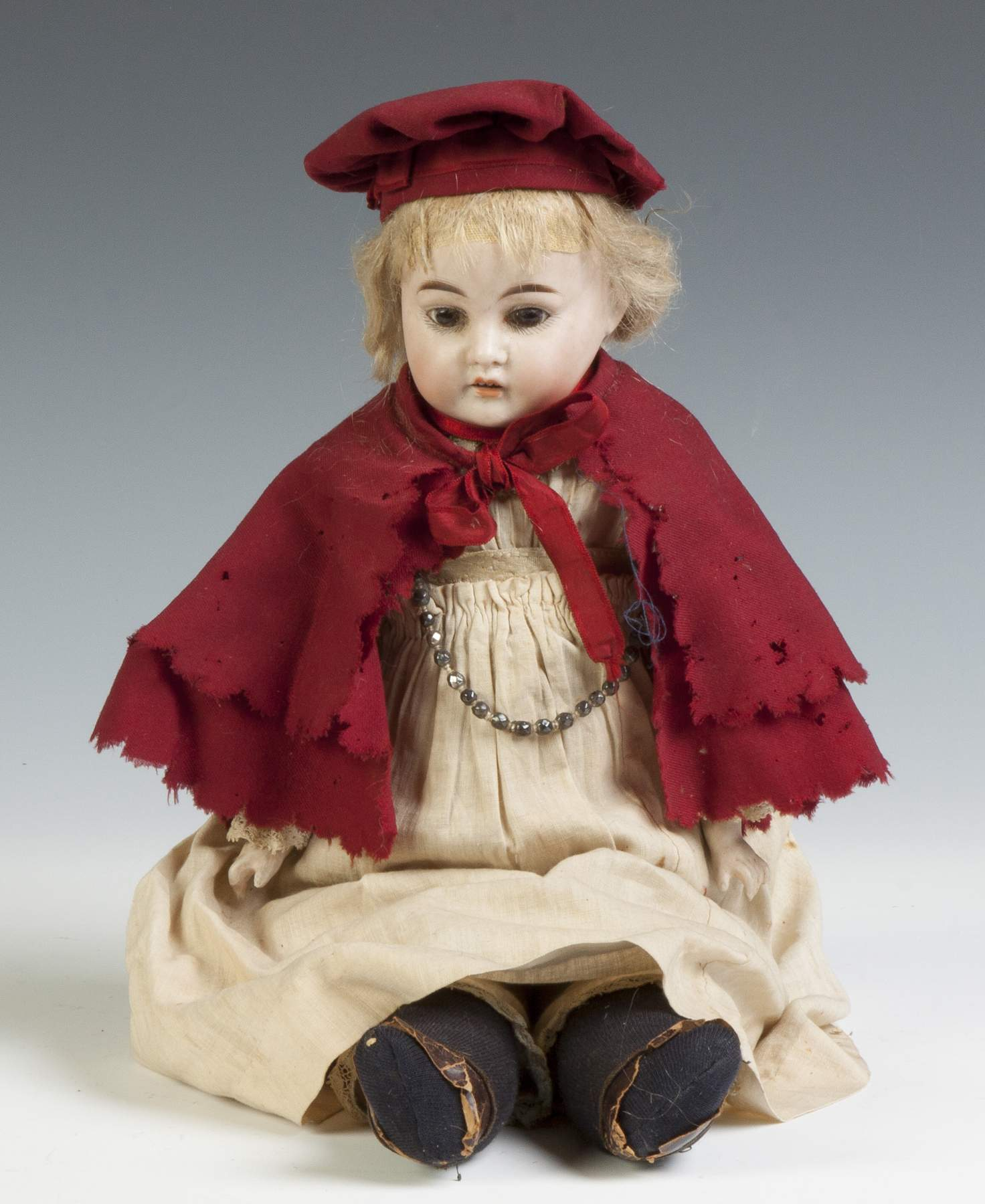 """dating armand marseille doll Early armand marseille 1894 antique bisque doll for french trade 26 kathy libraty's antiques $650 usd armand marseille 7 bisque head composition body character toddler everton antiques armand marseille 7 bisque head composition body character toddler everton antiques $263 usd sale 8"""" all antique."""
